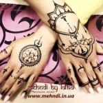 meh2-web